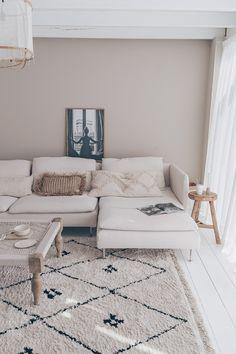 Living Room Decor Inspiration, Home Interior Design, Home Accessories, Sofas, Apartment Living, Living Spaces, Decoration, Furniture, Beauty Shop