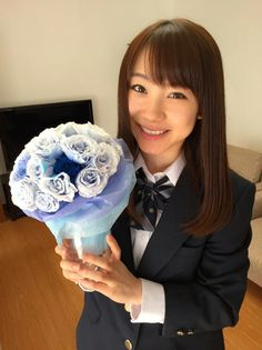 モーニング娘。'16 天気組『シブヤノオトで徳井さんと!石田亜佑美』