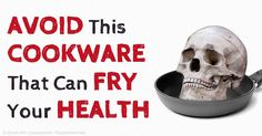 PFOA also known as C8 was an essential ingredient in DuPont's Teflon cookware and is also used in hundreds of other non-stick and stain-resistant products. http://articles.mercola.com/sites/articles/archive/2016/01/27/pfoa-teflon-cookware-dangers.aspx