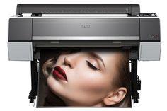 Epson P9000 | Fotomoriz