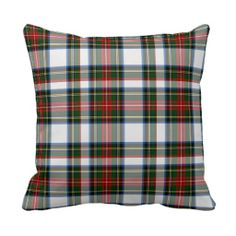 >>>Hello          	Colorful Stewart Dress Tartan Plaid Pillow           	Colorful Stewart Dress Tartan Plaid Pillow we are given they also recommend where is the best to buyDiscount Deals          	Colorful Stewart Dress Tartan Plaid Pillow Online Secure Check out Quick and Easy...Cleck Hot Deals >>> http://www.zazzle.com/colorful_stewart_dress_tartan_plaid_pillow-189010693897813110?rf=238627982471231924&zbar=1&tc=terrest