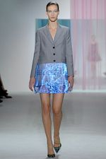Christian Dior Spring 2013 Ready-to-Wear Collection on Style.com: Complete Collection