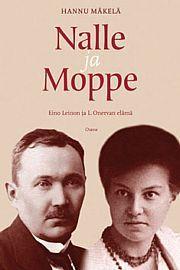 lataa / download NALLE JA MOPPE epub mobi fb2 pdf – E-kirjasto