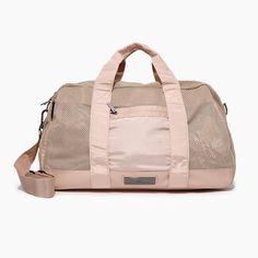 American Georgia Flag Drawstring Bag Multifunctional String Backpack Custom Cinch Backpack Rucksack Gym Bag