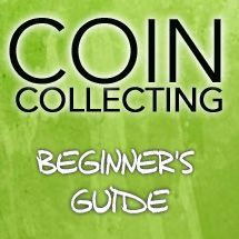 Starting a coin collection? Read our guide on coin collecting for beginners & ge… Starting a coin collection? Read our guide on coin collecting for beginners & get ideas on how to collect, grade, buy, & care for your numismatic coins! Rare Coins Worth Money, Valuable Coins, Valuable Pennies, Coin Collection Value, Penny Values, Old Coins Value, Numismatic Coins, Buy Coins, Coin Shop