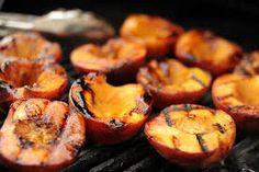 Kuvahaun tulos haulle grill food