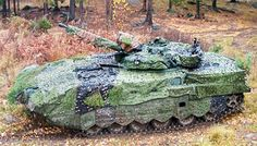 Some mods for Finnish BMP camo panels + reduced IR signature, new sensors. Soviet/Russian Tank and derivatives Ideas and Inspiration Army Vehicles, Armored Vehicles, 1 Century, World Tanks, Battle Tank, Modern Warfare, Panzer, Heavy Metal, Tools