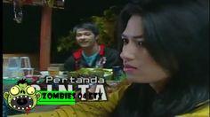 FULL FTV SCTV 7 Pertanda Cinta [EZA GIONINO]