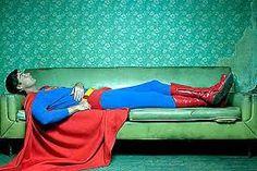 juliacharleston.files.wordpress.com 2015 05 superman-couch-potatoe.jpg?w=640
