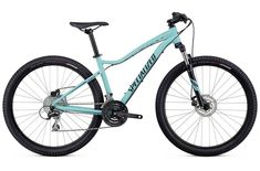 Specialized Jynx 650B 2017 Womens Mountain Bike