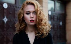 Especialista aponta tendências de maquiagem para o Inverno