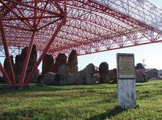 Mato Grosso do Sul - Conheça seu Estado (História e Geografia): 20 - As comunidades quilombolas no Mato Grosso do ...