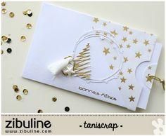 Carte Zibuline Awards