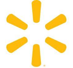 Forget Google and Bing; Try Polaris at Walmart | RMN Digital