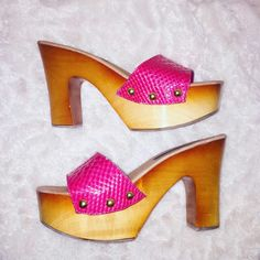 ec481e73790a7 126 Best Shoes~Slippers~Socks images | Slipper, Slipper socks, Slippers
