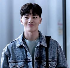 Korean Celebrities, Celebs, Jin Goo, Yoo Seung Ho, Handsome Korean Actors, Korean Drama, Actors & Actresses, Kdrama, Shining Star