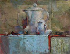 Het Stilleven 1 2 3 4 5 6 Painting Still Life, Still Life Art, Art And Illustration, Muse Kunst, Art Folder, Muse Art, Art N Craft, Impressionist Art, Dutch Artists