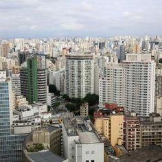 Comprar Sua Casa Própria: QUER COMPRAR SUA CASA PRÓPRIA? FEIRÃO OFERECE 241 ...
