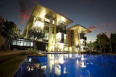 Find hotel at Sunshine Coast, Queensland, Australia from https://www.bookthisholiday.com/app/SearchEngin?seo=t&destination=Sunshine%20Coast,%20Queensland,%20Australia