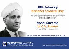 #sircvraman #ChandrasekharaVenkataRaman #bharatratna #FranklinMedal #LeninPeacePrize #HughesMedal   #tamilnadu #MatteucciMedal#chennai #india #asia #nobleprize   #ramaneffect #sea #madrasuniversity #nationalscienceday #noblelaurete #physics #beach #sea #coast #tiruvanaikaval #trichy #trichirapalli #1930 #28thfebruary #science   @sircvraman @chennai @tamilnadu @india @asia @world @madrasuniversity @science @physics @nobleprize @1930 @ramaneffect @trichy @tiruvanaikaval@beach