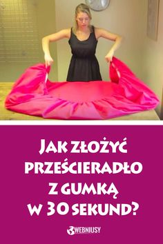 Prom Dresses, Formal Dresses, Diy, Dresses For Formal, Formal Gowns, Bricolage, Formal Dress, Do It Yourself, Gowns