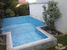 piscina pastilha cabreiros 2