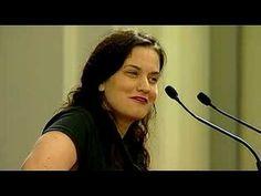 gianna jessen, abortion survivor. she inspires me to no end.
