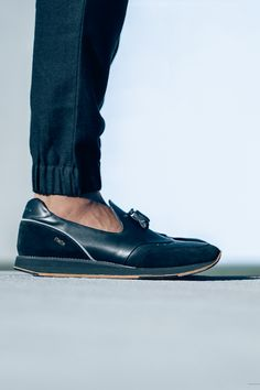 freeman_plat_QuarterJogger_black