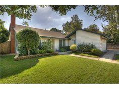 Westwood in Rancho Bernardo, San Diego, CA