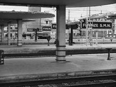 Firenze Stazione
