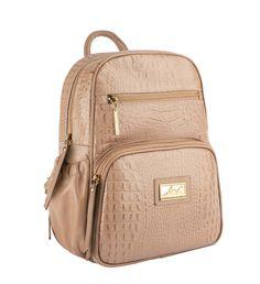 Cute Mini Backpacks, Trendy Backpacks, Fashion Bags, Fashion Backpack, Mens Fashion, Party Wear Indian Dresses, Denim Bag, Cute Bags, Herschel Heritage Backpack