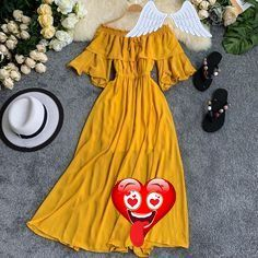 Casual Wear 67+  dress combinations #dress Spring Outfits Vestidos dress watch #dress Casual Wear Spring<br> Grey Suede Jacket, Grey Leather, Dress Casual, Casual Wear, Simple Dresses, Summer Dresses, White Skinny Jeans, Nude Pumps, Looking Gorgeous