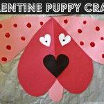 rp_dog-valentine-puppy-craft-1024x704.jpg