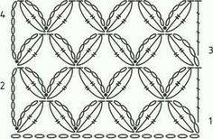 16003030_1930799027142957_6898820752032562415_n.jpg (286×187)