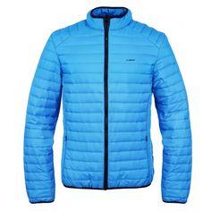 IJARIN pánská sportovní bunda Winter Jackets, Fashion, Winter Coats, Moda, Winter Vest Outfits, Fashion Styles, Fashion Illustrations