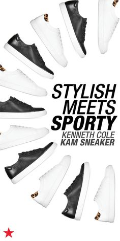 cc5f1e09d35e Everyone s current style obsession is the casual sneaker. And celebs can t  stop rocking