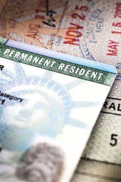 29 caminos para la greencard, ¿cuál es el tuyo?: Cada año, aproximadamente un millón de personas se convierten en residentes permanentes.