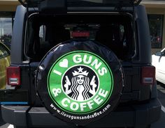 Products : Tire Cover