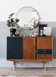 6 of the best interior DIY projectsredmagazine