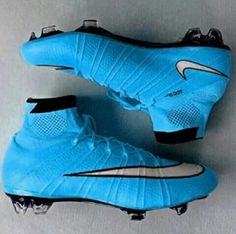 #nike #soccer #cleats