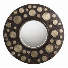 Everman Mirror