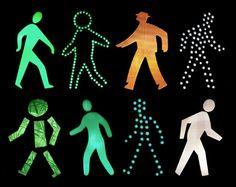#semafori