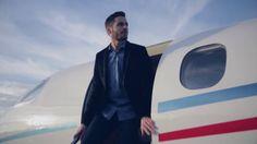 Gabriel Tumbak feat. Gad Elbaz - Rise Again - גבריאל טומבק  מארח את גד א...