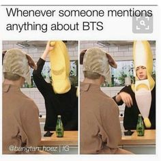 This book includes all funny BTS Memes and which are really very funny and relatable. And I am putting the MEMES which I found funny So al. Bts Namjoon, Bts Bangtan Boy, Seokjin, Jhope, Jimin, Taehyung, K Pop, Bts E Got7, Bts Jin