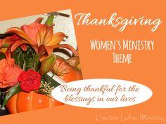 WAY OF THE CROSS MINISTRIES LADIES AID MEETING NOVEMBER 10, 2015 7:00pm Pumpkin Dip, Pumpkin Bars, Pumpkin Recipes, Mini Pumpkins, Fruits And Veggies, Banquet, Women's Ministry, Ministry Ideas, Brunch