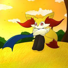 Cute Pokemon, Pokemon Stuff, Pokemon Eeveelutions, Cute Animal Drawings, Pokemon Pictures, Furry Art, Pikachu, Cute Animals, Deviantart