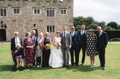 sarah-and-dans-wedding-low-res-830
