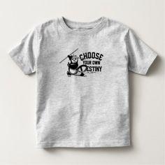 I Love Painting Cute Toddler& Graphic Art T-Shirt - custom diy cyo personalize idea T Shirt Rose, Kids Shirts, T Shirts For Women, Toddler Jerseys, Tartan Shirt, Toddler Halloween, Halloween Parties, Halloween Art, Cute Toddlers
