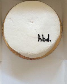 46 Ideas Birthday Funny Cake Desserts For 2019 Funny Birthday Cakes, Pretty Birthday Cakes, Funny Cake, My Birthday Cake, Pretty Cakes, 19th Birthday, Birthday Gifts, Diy Birthday, Cake Meme