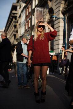 Mochilas Adidas by Stella McCartney Mujer | Mochila de tejido técnico Negro ⋆ Tutos Gratis